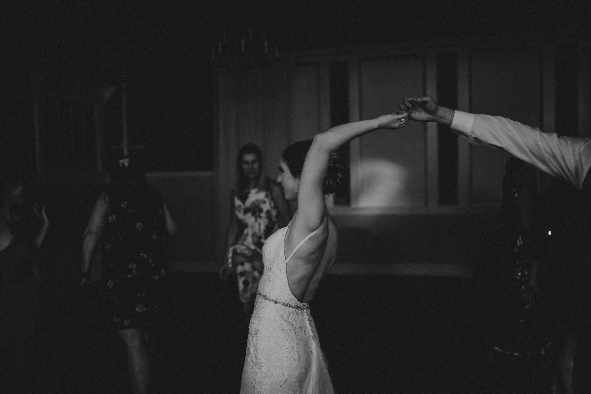 hollywood-school-house-wedding-seattle-photographer-caitlyn-nikula-128.jpg