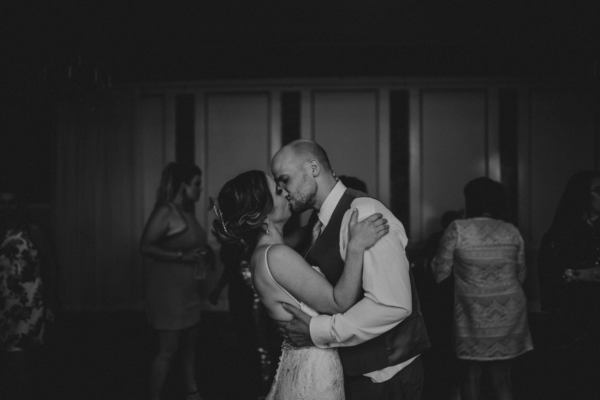 hollywood-school-house-wedding-seattle-photographer-caitlyn-nikula-129.jpg