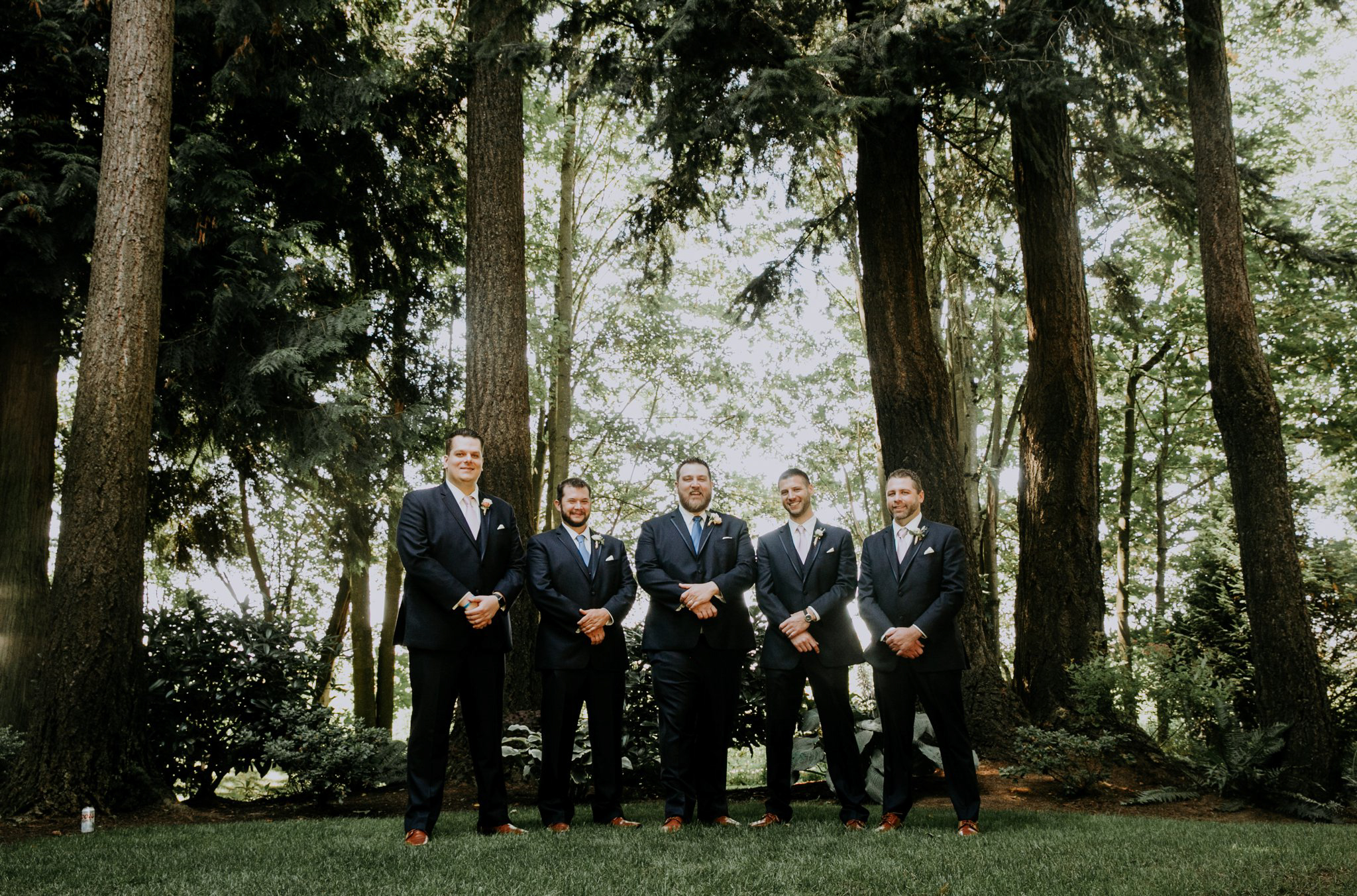 evergreen-gardens-bellingham-wedding-seattle-photographer-caitlyn-nikula-3.jpg