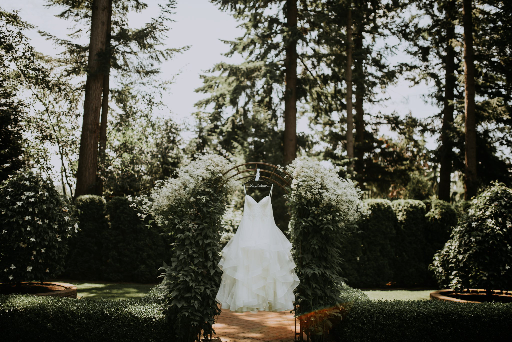 evergreen-gardens-bellingham-wedding-seattle-photographer-caitlyn-nikula-5.jpg