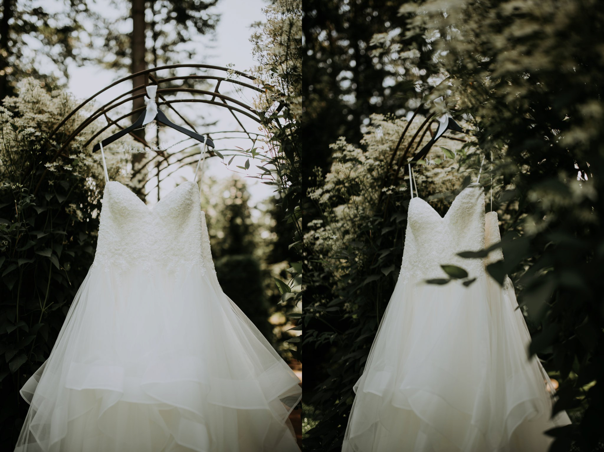 evergreen-gardens-bellingham-wedding-seattle-photographer-caitlyn-nikula-6.jpg