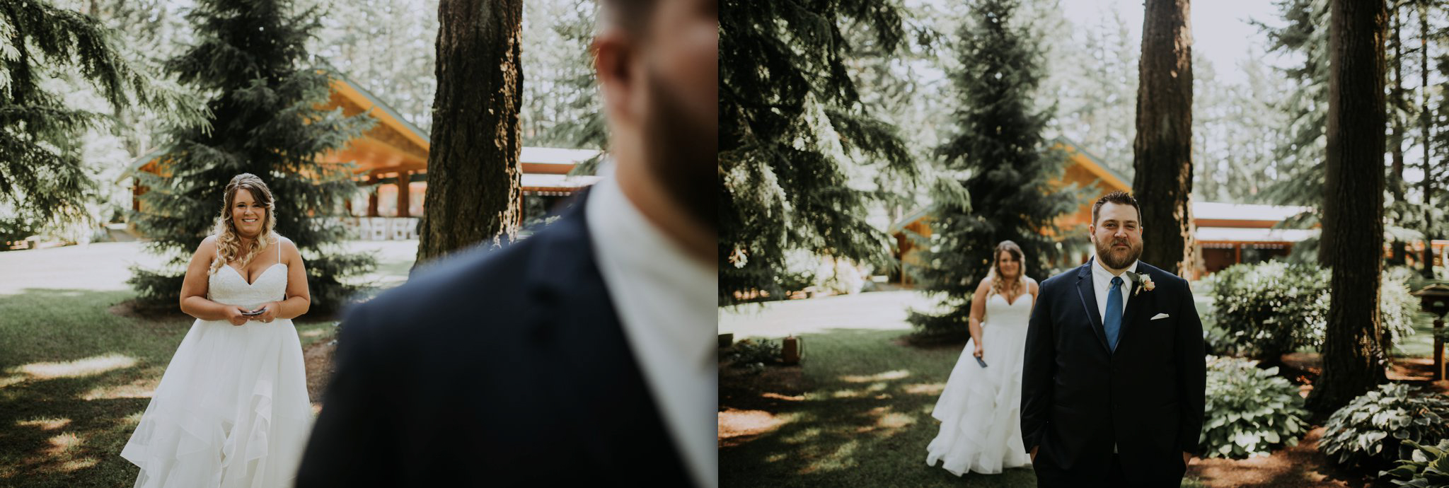 evergreen-gardens-bellingham-wedding-seattle-photographer-caitlyn-nikula-31.jpg