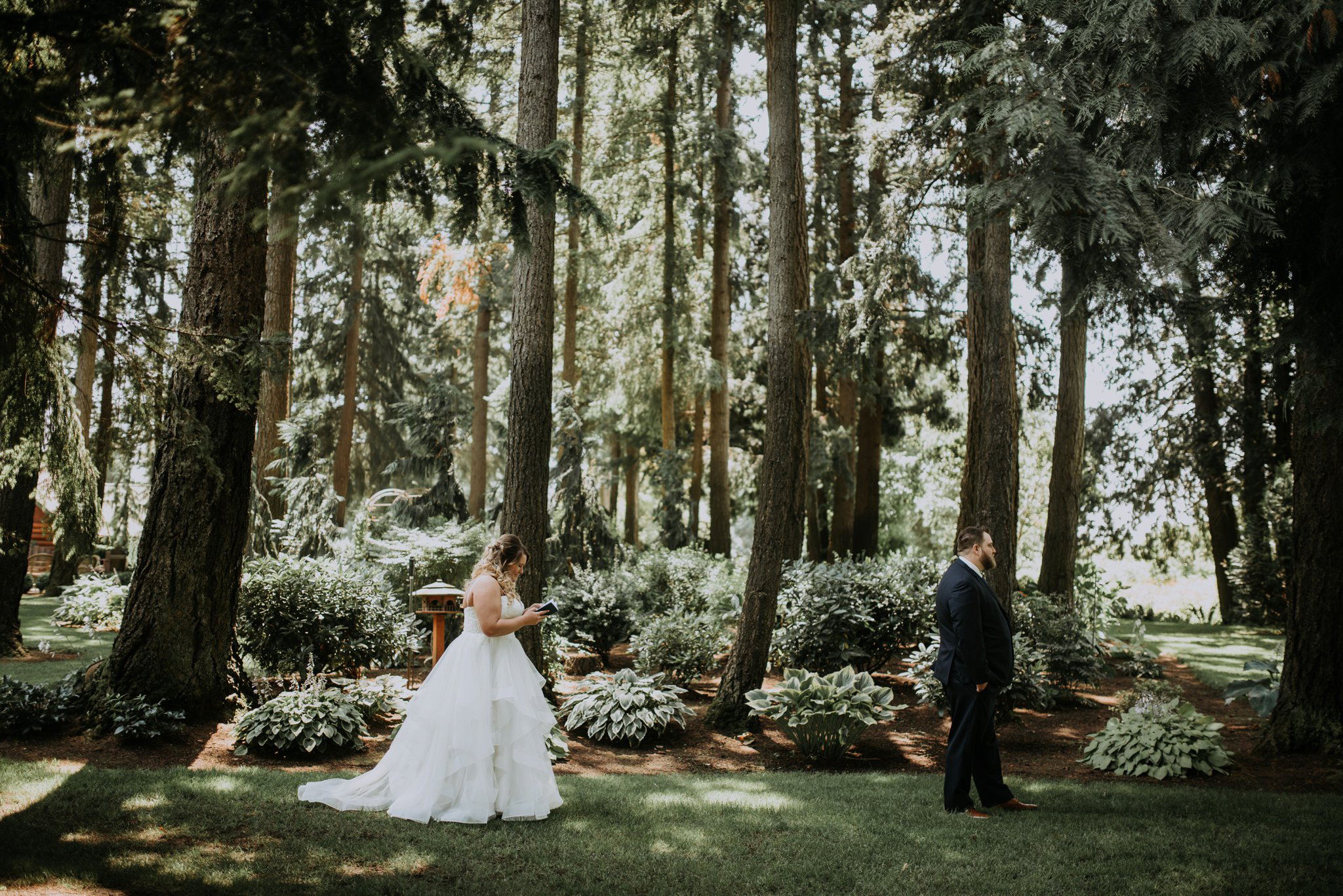 evergreen-gardens-bellingham-wedding-seattle-photographer-caitlyn-nikula-29.jpg