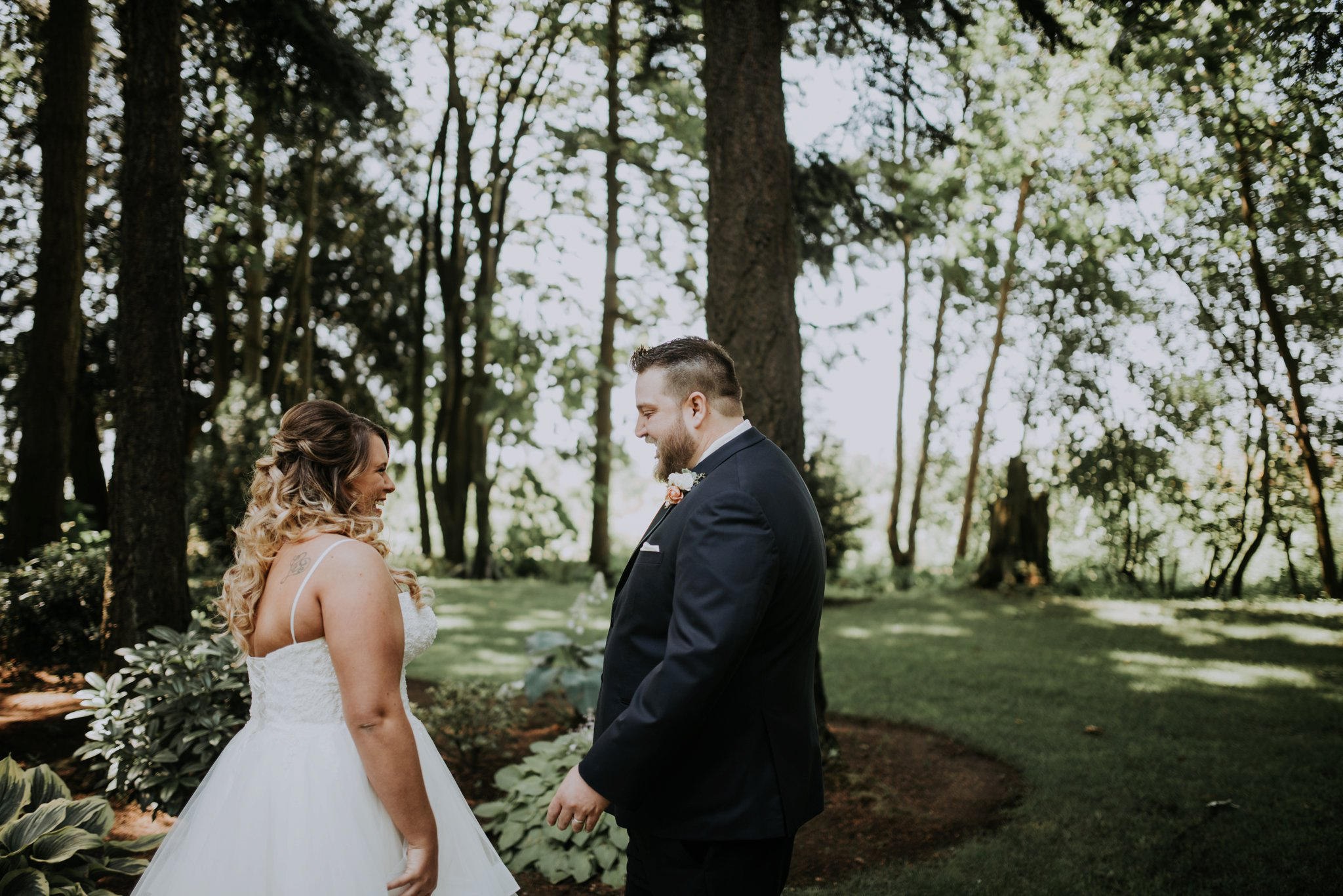 evergreen-gardens-bellingham-wedding-seattle-photographer-caitlyn-nikula-32.jpg