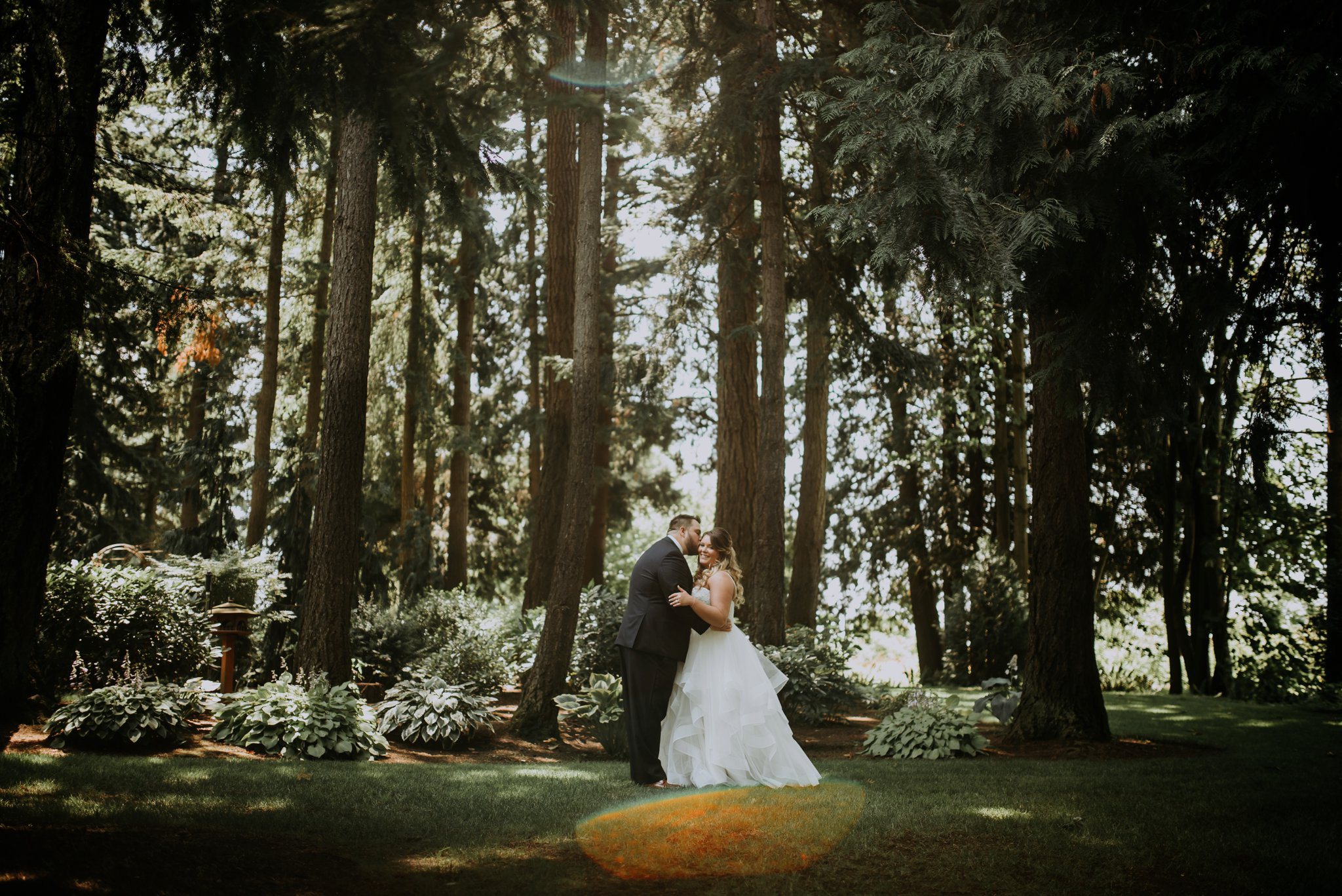 evergreen-gardens-bellingham-wedding-seattle-photographer-caitlyn-nikula-37.jpg