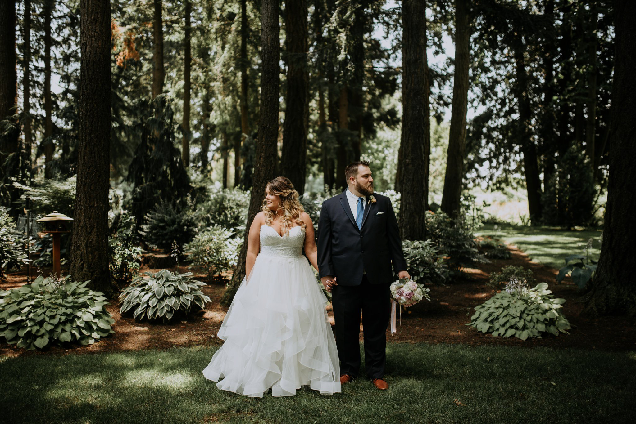 evergreen-gardens-bellingham-wedding-seattle-photographer-caitlyn-nikula-38.jpg