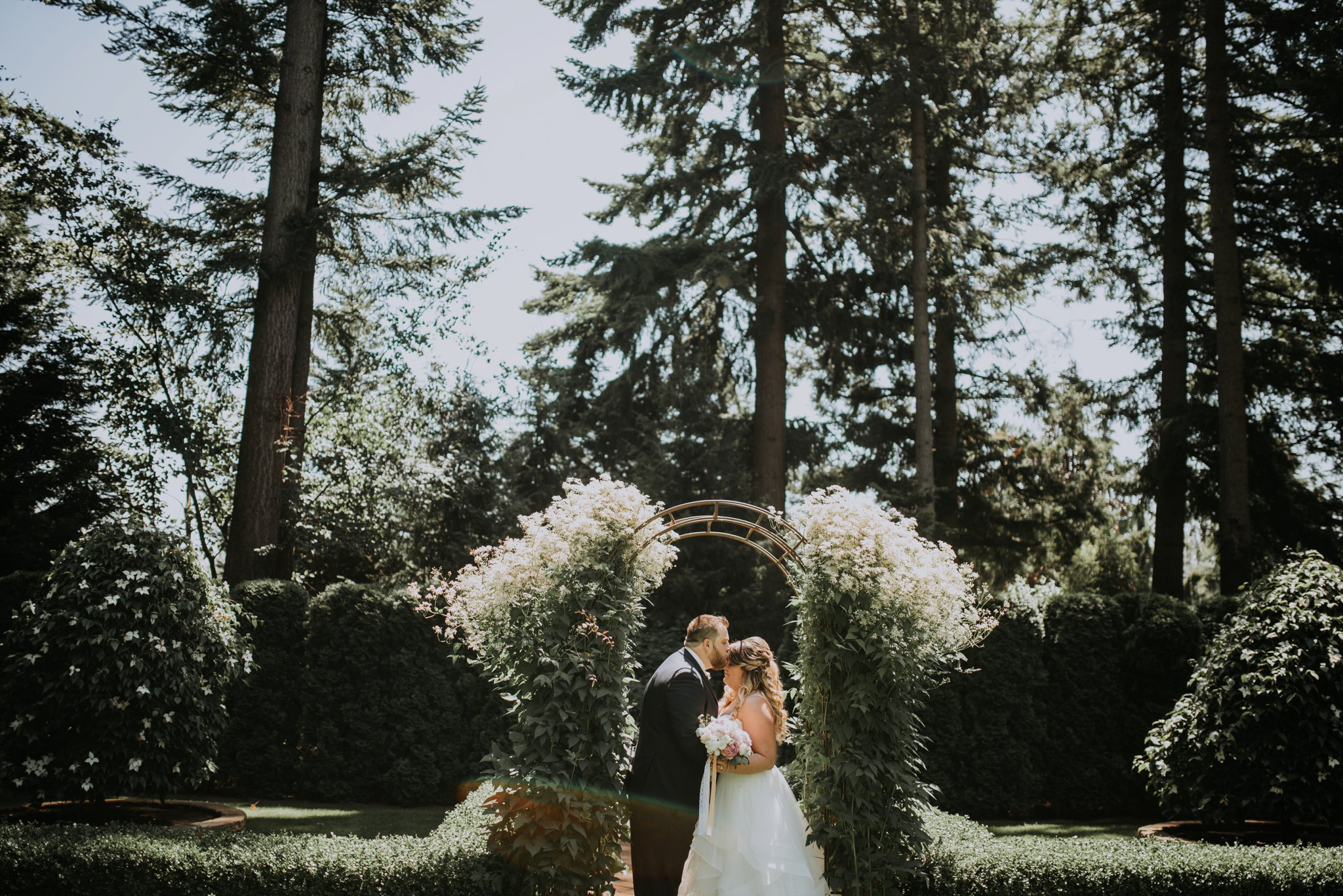 evergreen-gardens-bellingham-wedding-seattle-photographer-caitlyn-nikula-45.jpg