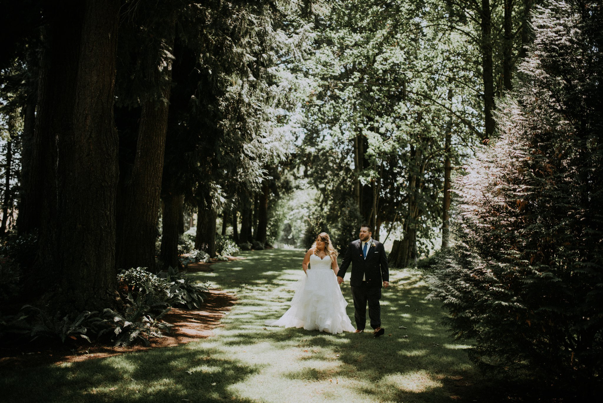 evergreen-gardens-bellingham-wedding-seattle-photographer-caitlyn-nikula-48.jpg