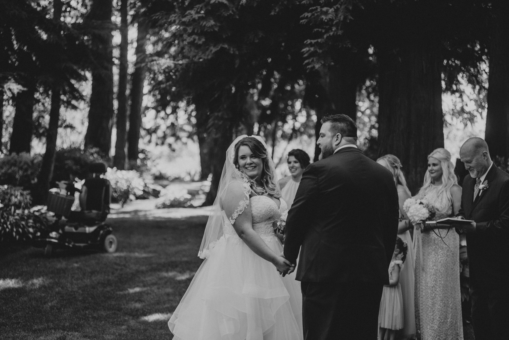 evergreen-gardens-bellingham-wedding-seattle-photographer-caitlyn-nikula-73.jpg