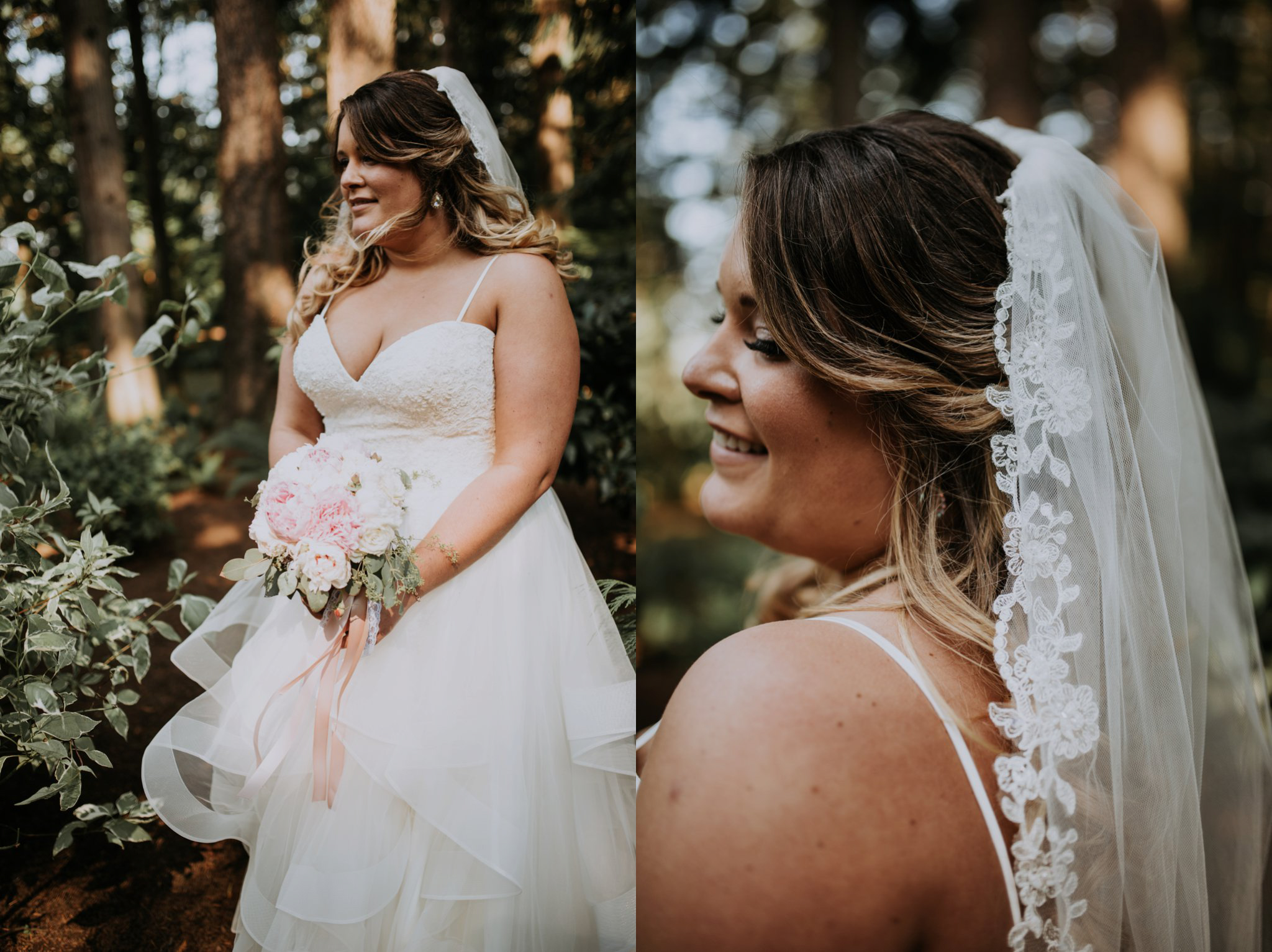evergreen-gardens-bellingham-wedding-seattle-photographer-caitlyn-nikula-82.jpg