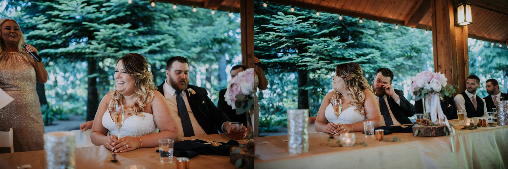 evergreen-gardens-bellingham-wedding-seattle-photographer-caitlyn-nikula-90.jpg