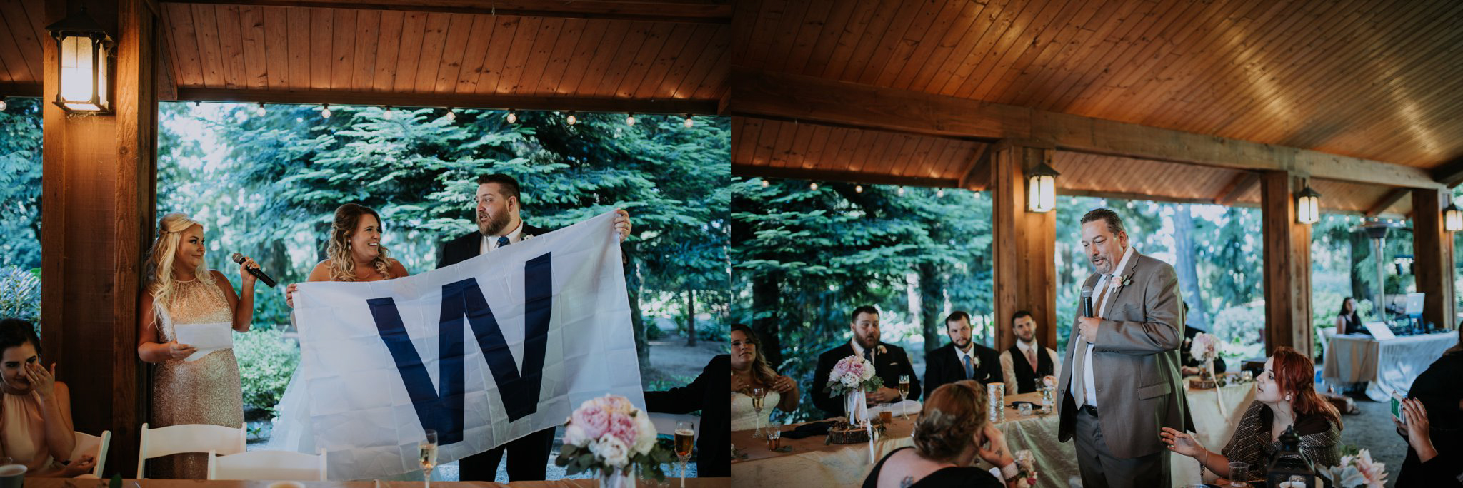 evergreen-gardens-bellingham-wedding-seattle-photographer-caitlyn-nikula-91.jpg