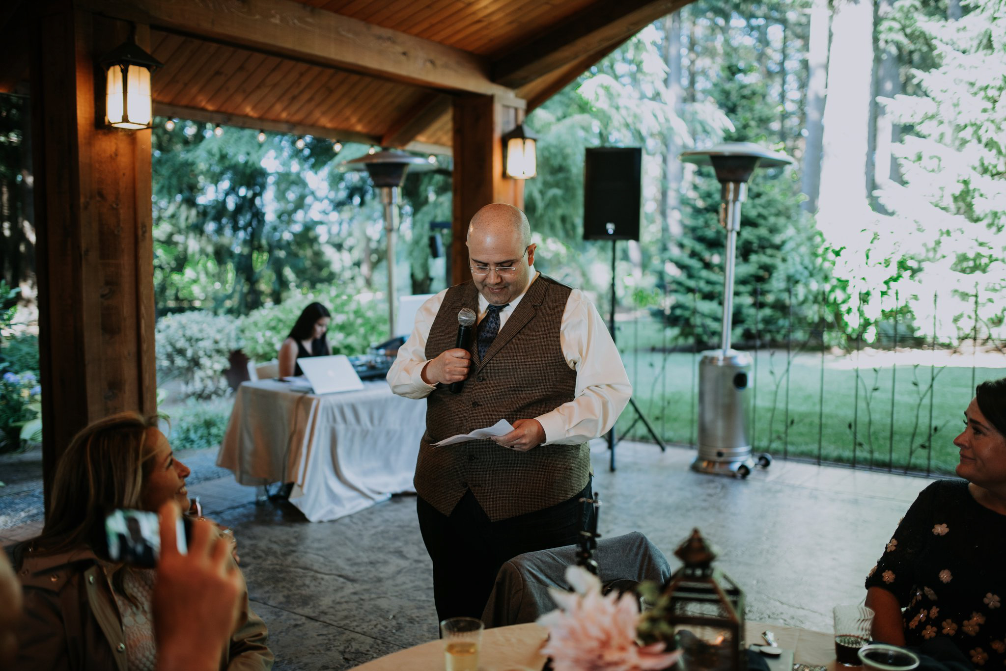 evergreen-gardens-bellingham-wedding-seattle-photographer-caitlyn-nikula-93.jpg