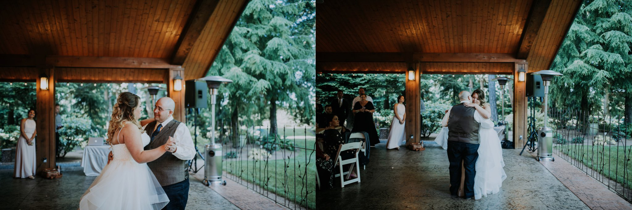 evergreen-gardens-bellingham-wedding-seattle-photographer-caitlyn-nikula-101.jpg
