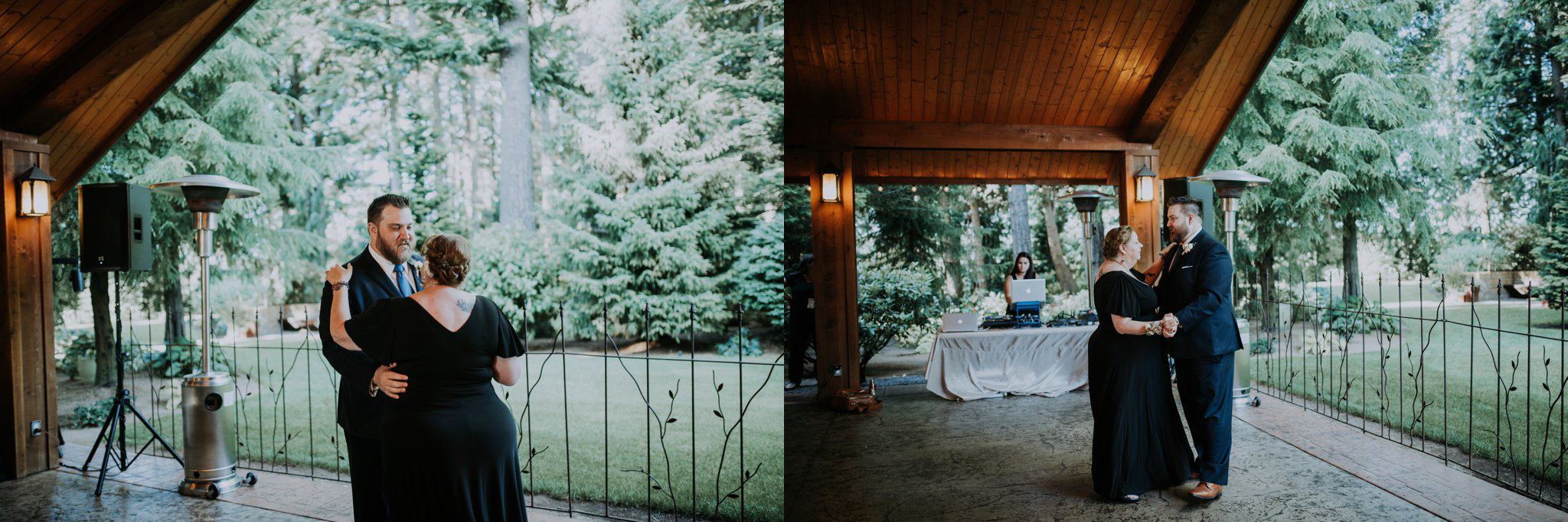 evergreen-gardens-bellingham-wedding-seattle-photographer-caitlyn-nikula-102.jpg