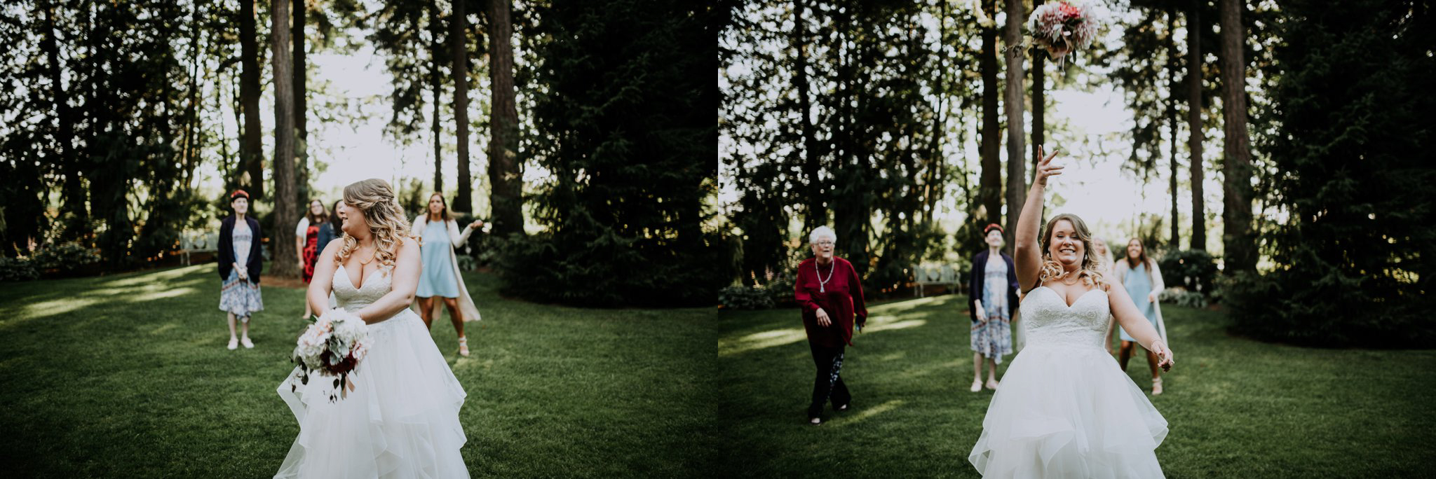 evergreen-gardens-bellingham-wedding-seattle-photographer-caitlyn-nikula-103.jpg