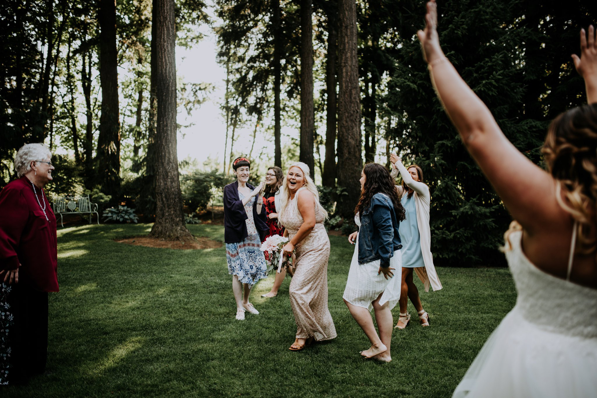 evergreen-gardens-bellingham-wedding-seattle-photographer-caitlyn-nikula-104.jpg