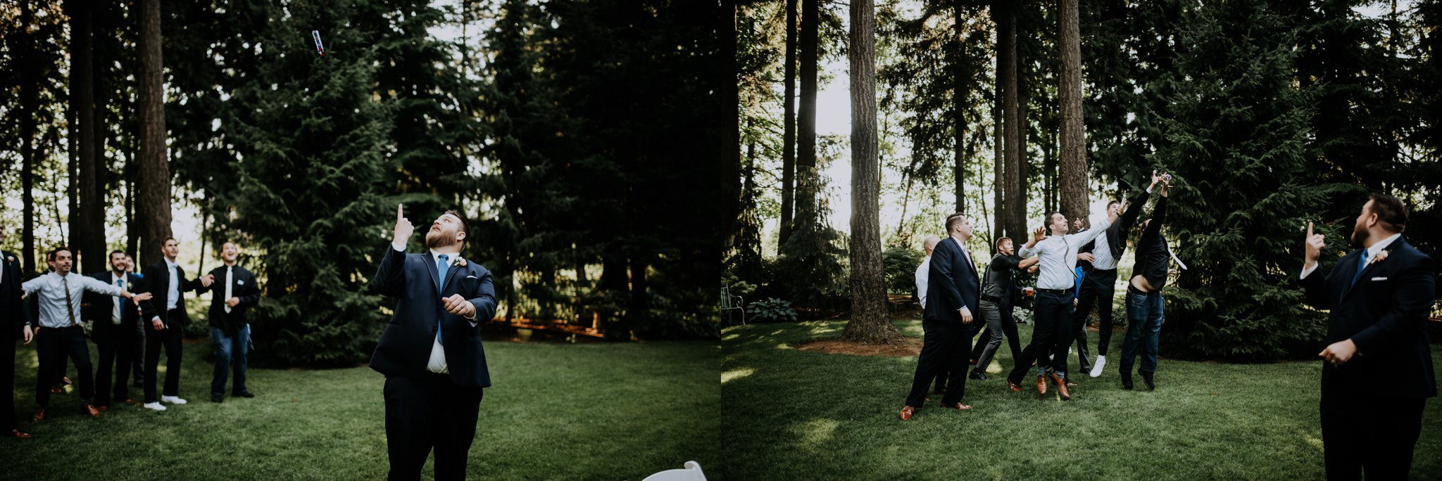 evergreen-gardens-bellingham-wedding-seattle-photographer-caitlyn-nikula-106.jpg