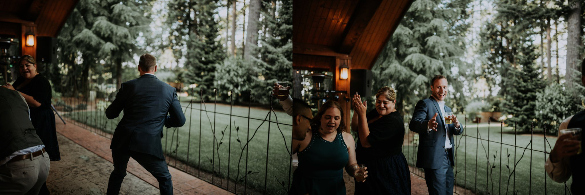 evergreen-gardens-bellingham-wedding-seattle-photographer-caitlyn-nikula-110.jpg
