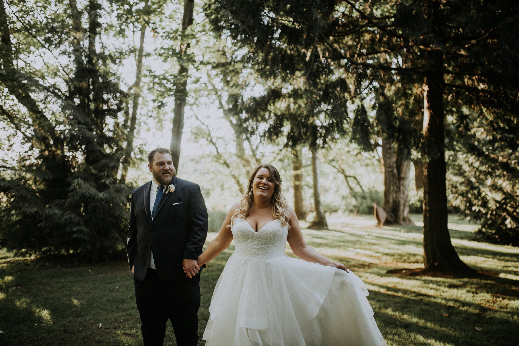 evergreen-gardens-bellingham-wedding-seattle-photographer-caitlyn-nikula-117.jpg