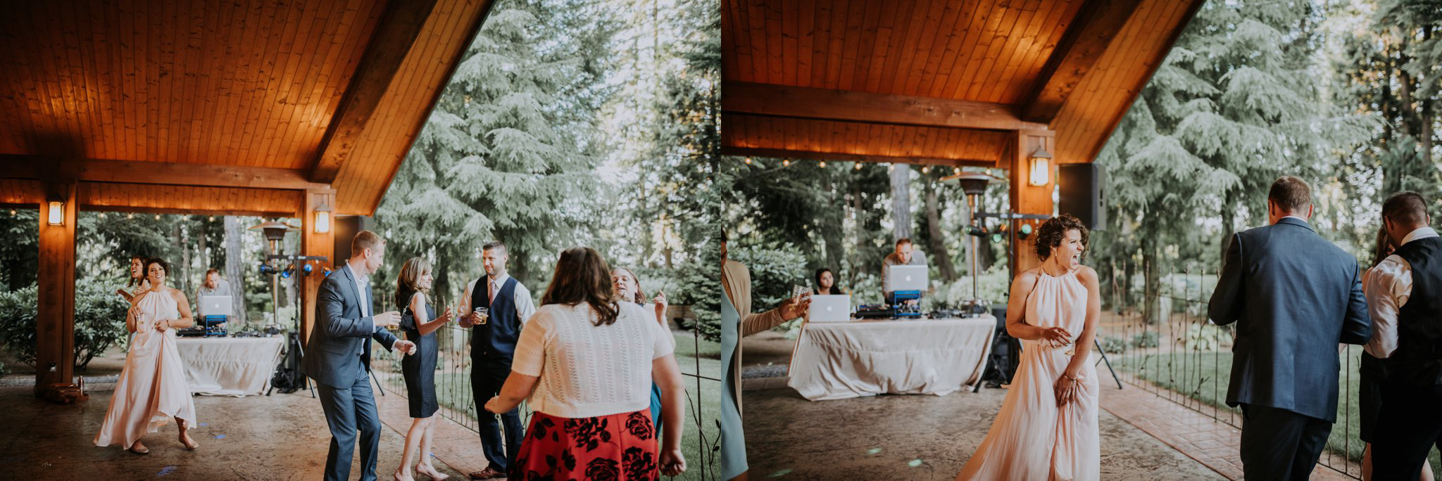 evergreen-gardens-bellingham-wedding-seattle-photographer-caitlyn-nikula-119.jpg