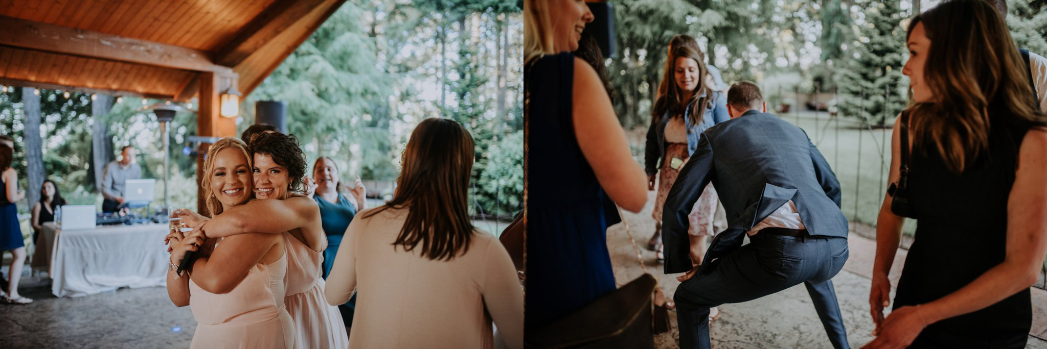 evergreen-gardens-bellingham-wedding-seattle-photographer-caitlyn-nikula-123.jpg