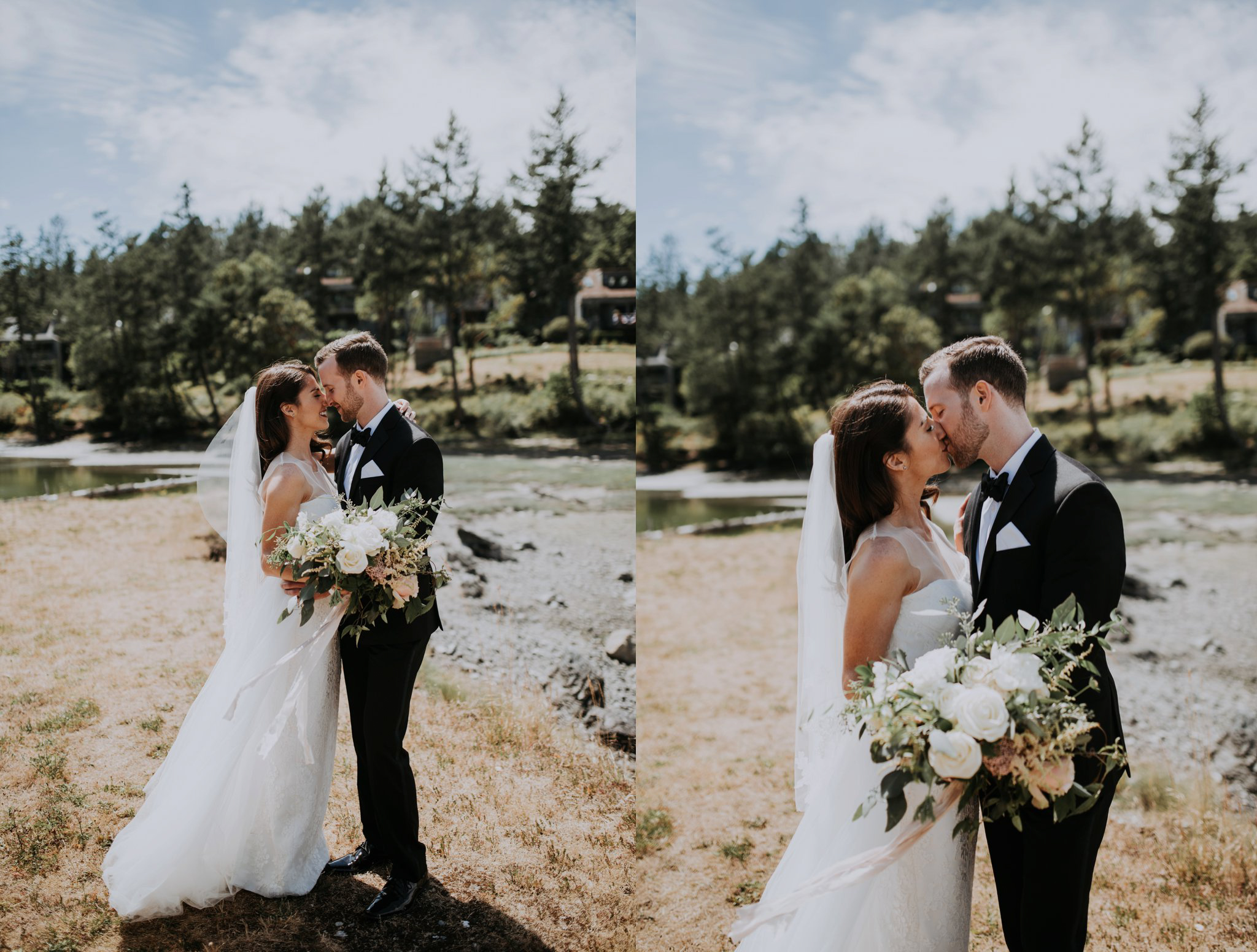 roche-harbor-resort-sand-juan-island-wedding-seattle-wedding-photograher-caitlyn-nikula-67.jpg