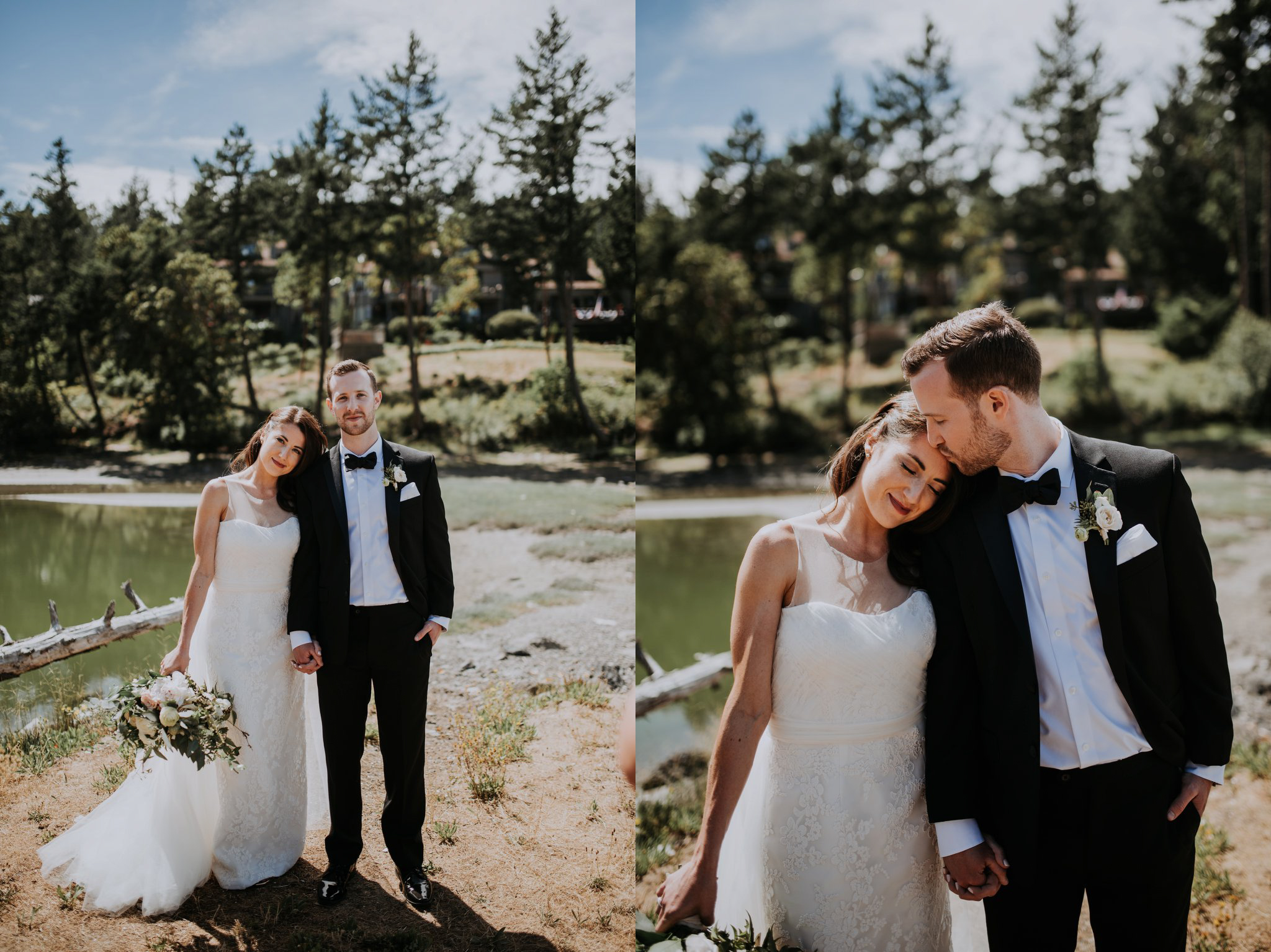 roche-harbor-resort-sand-juan-island-wedding-seattle-wedding-photograher-caitlyn-nikula-77.jpg
