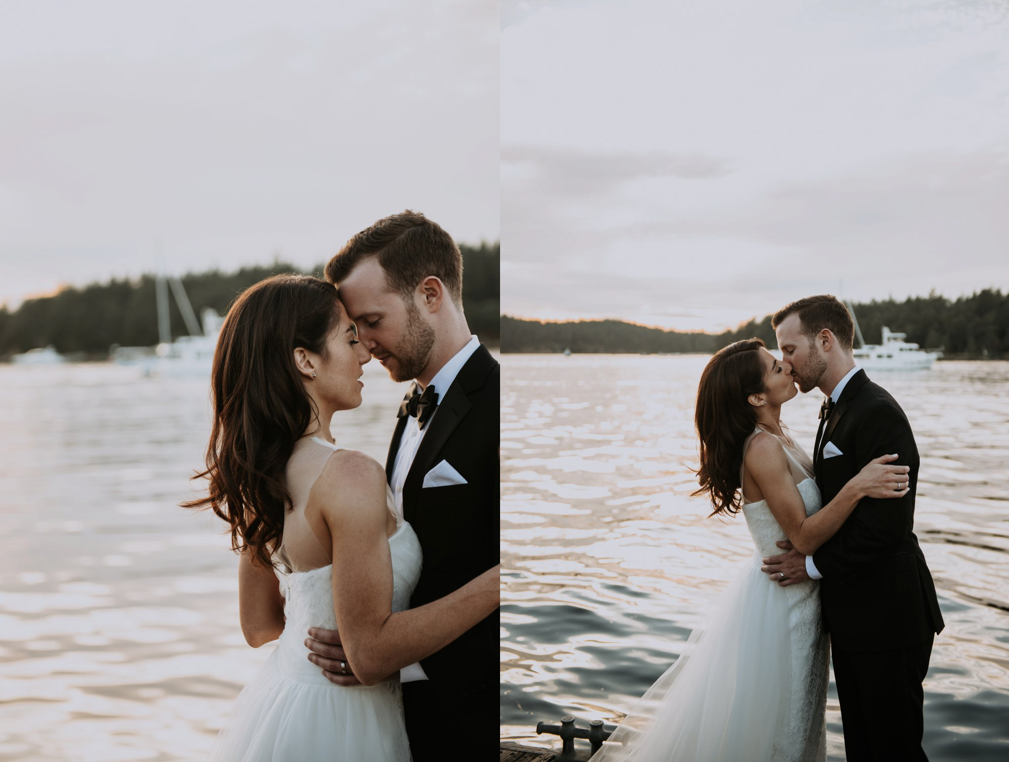 roche-harbor-resort-sand-juan-island-wedding-seattle-wedding-photograher-caitlyn-nikula-136.jpg