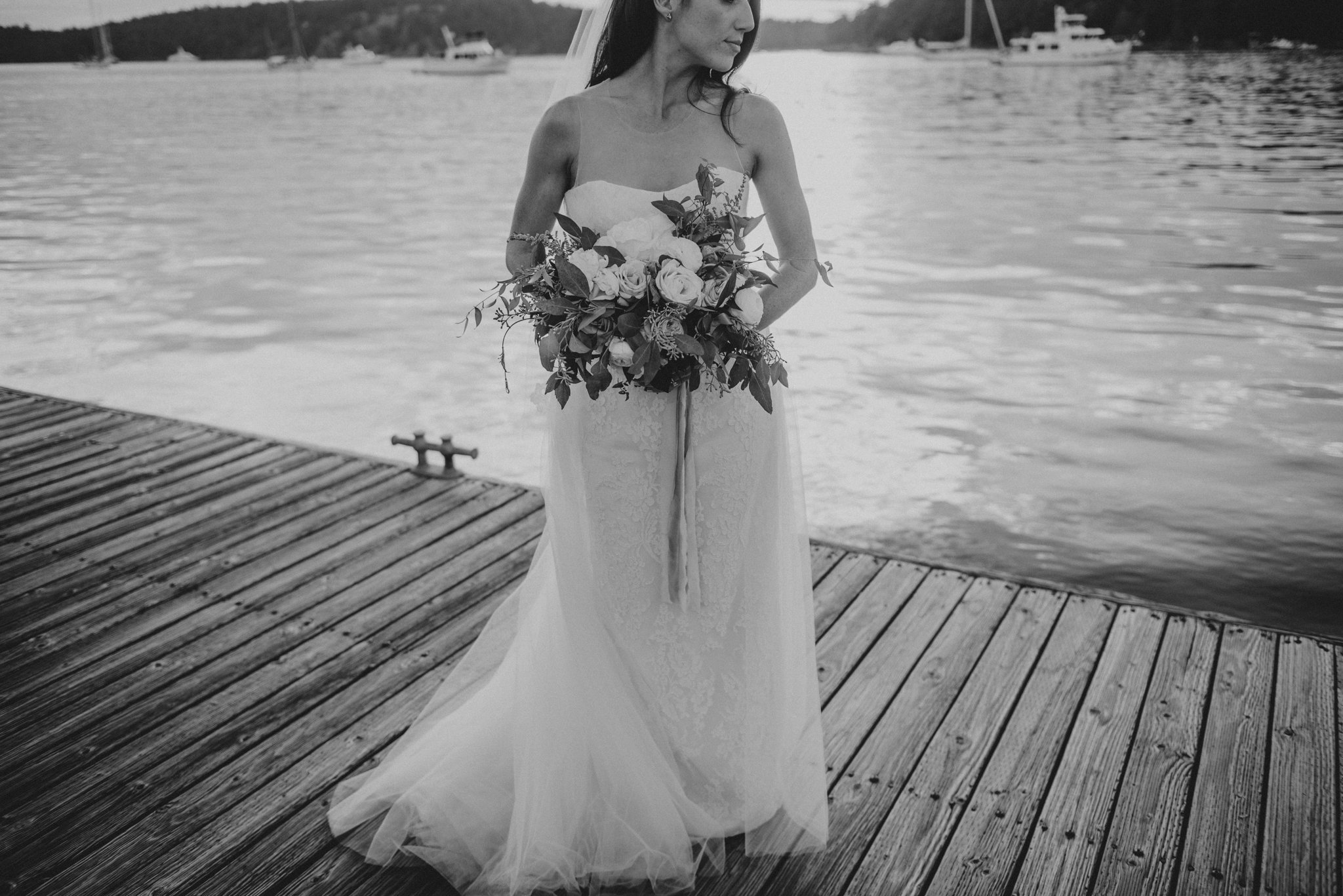 roche-harbor-resort-sand-juan-island-wedding-seattle-wedding-photograher-caitlyn-nikula-142.jpg