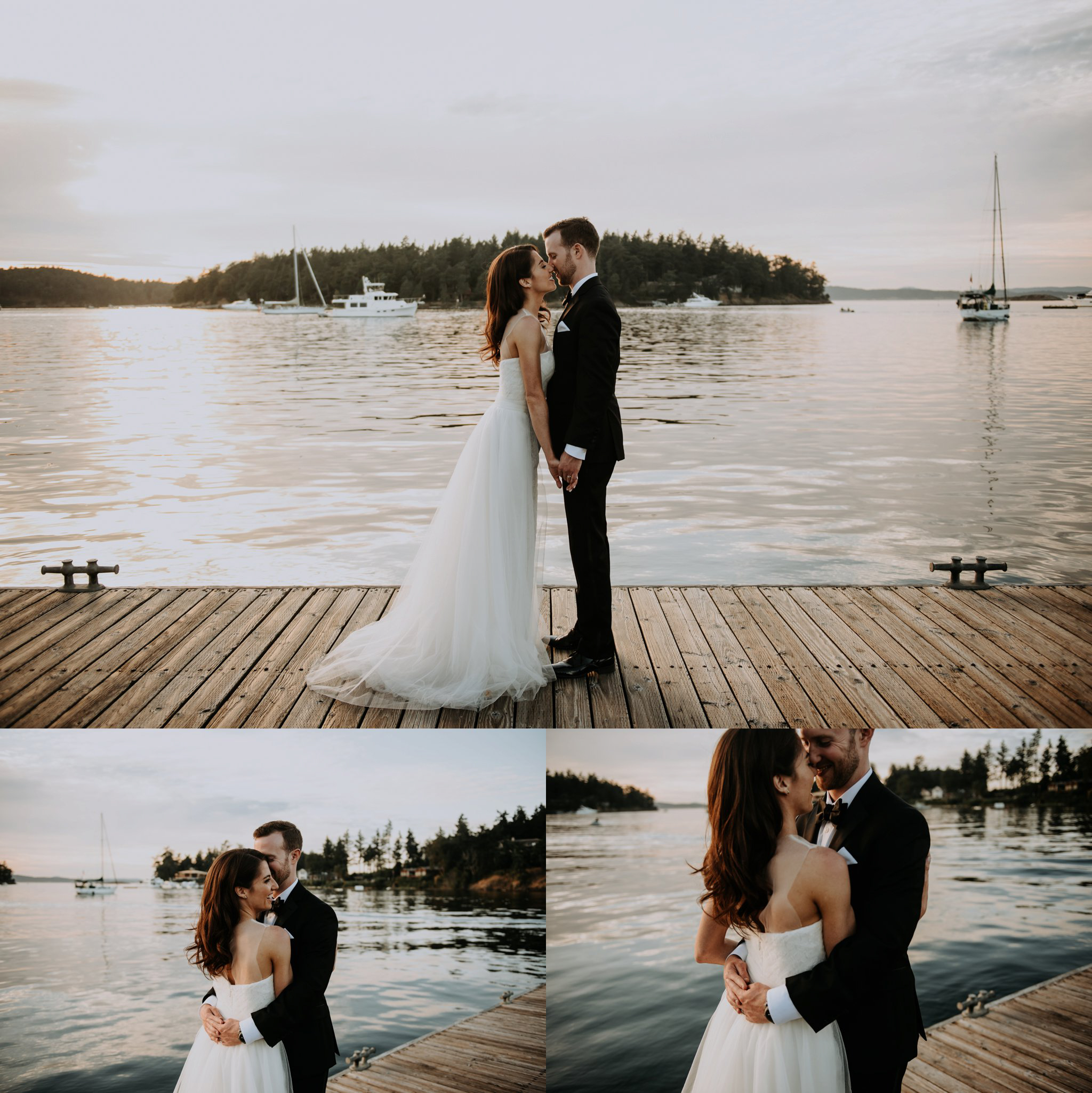 roche-harbor-resort-sand-juan-island-wedding-seattle-wedding-photograher-caitlyn-nikula-143.jpg