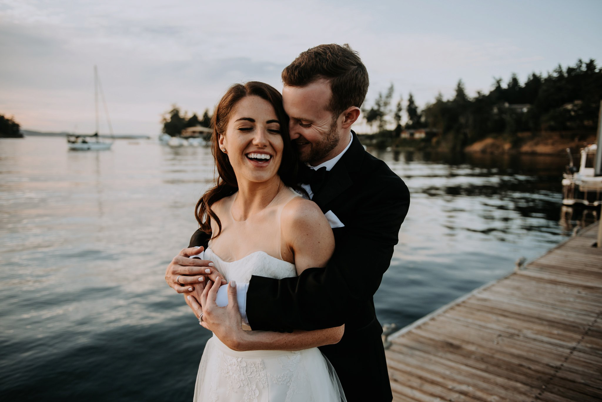 roche-harbor-resort-sand-juan-island-wedding-seattle-wedding-photograher-caitlyn-nikula-144.jpg