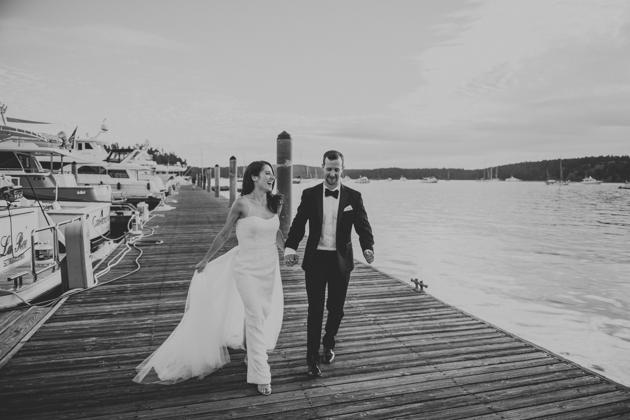 roche-harbor-resort-sand-juan-island-wedding-seattle-wedding-photograher-caitlyn-nikula-146.jpg