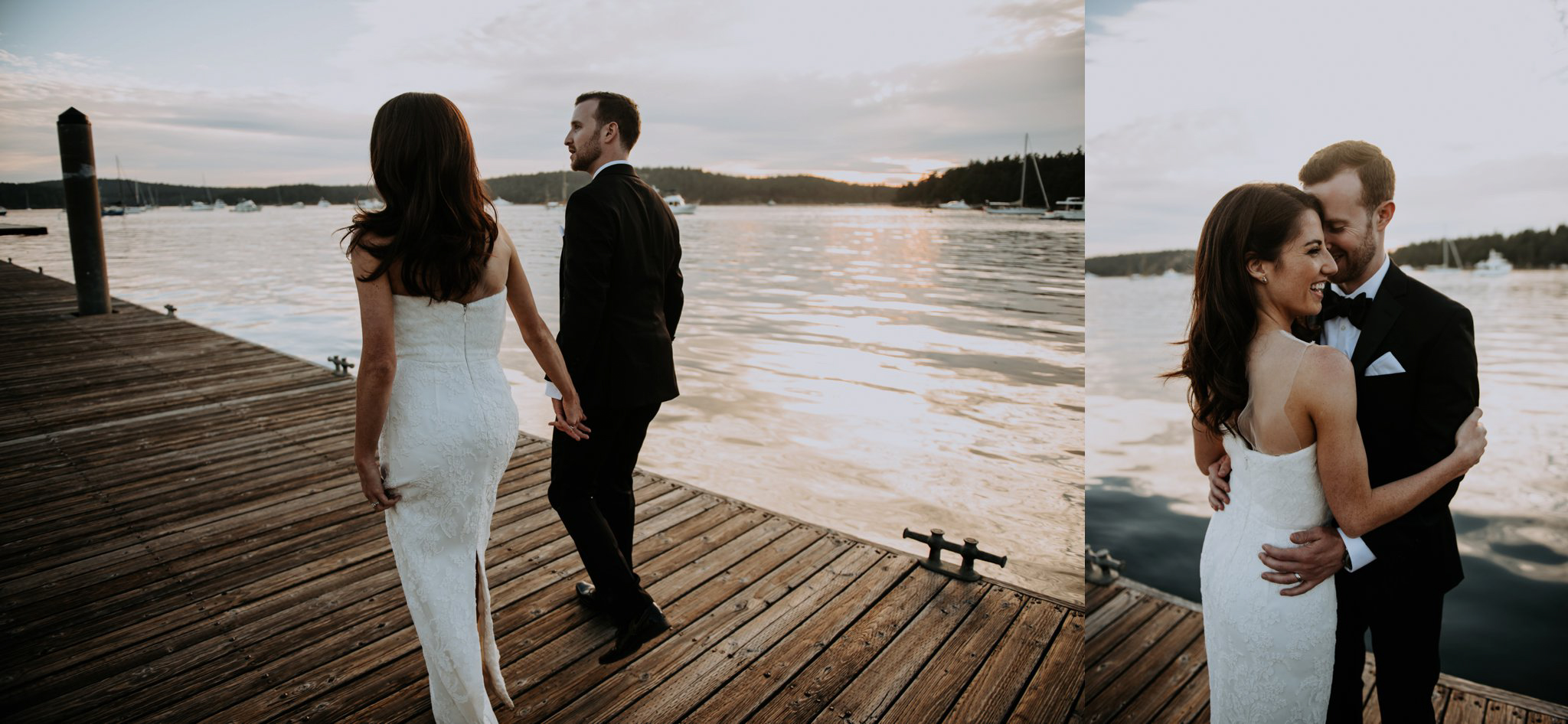 roche-harbor-resort-sand-juan-island-wedding-seattle-wedding-photograher-caitlyn-nikula-150.jpg
