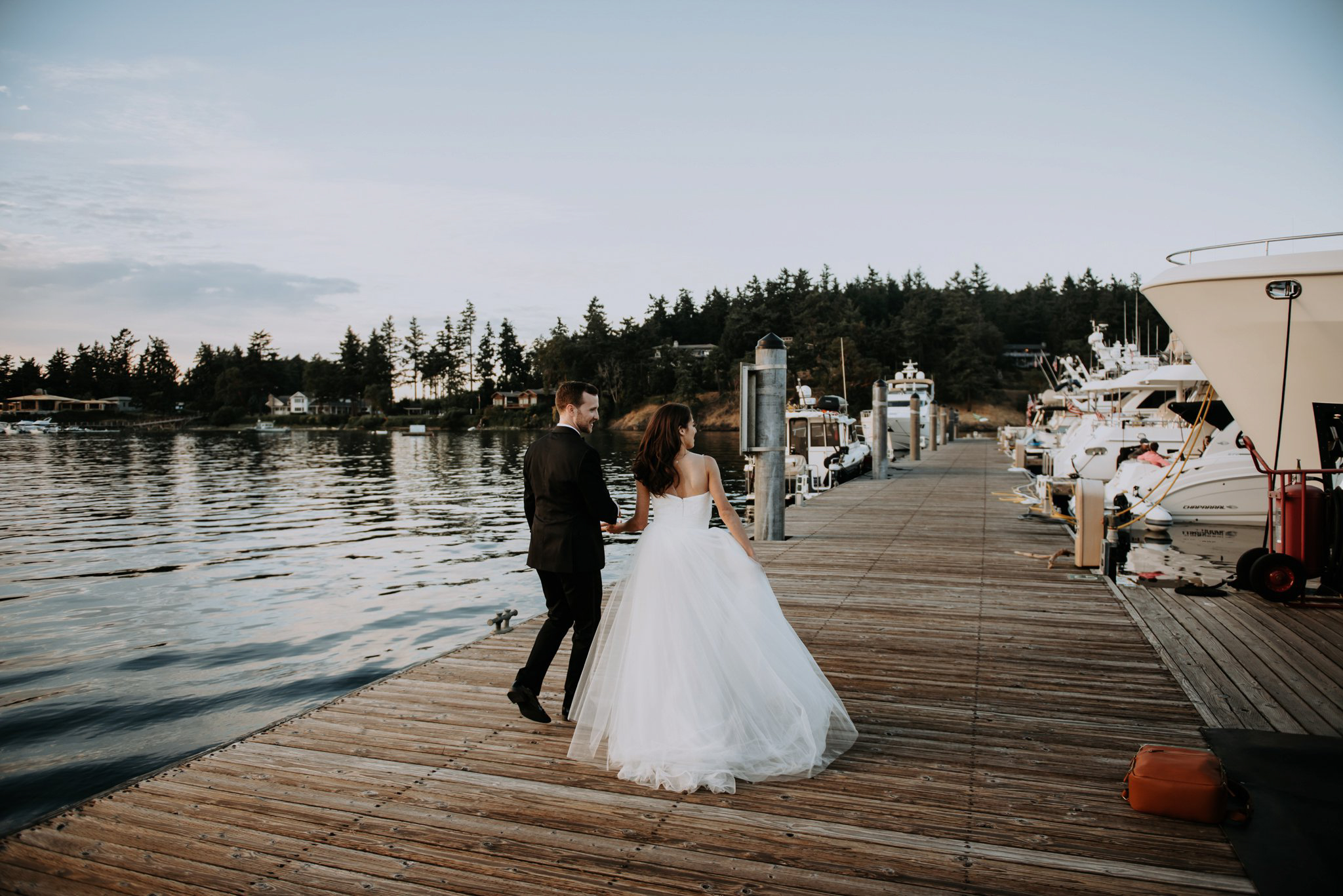 roche-harbor-resort-sand-juan-island-wedding-seattle-wedding-photograher-caitlyn-nikula-149.jpg