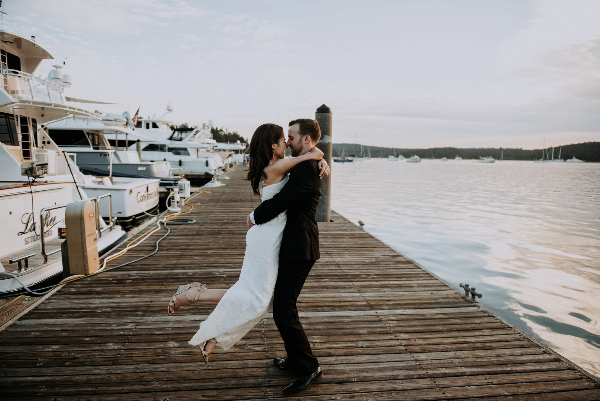 roche-harbor-resort-sand-juan-island-wedding-seattle-wedding-photograher-caitlyn-nikula-151.jpg