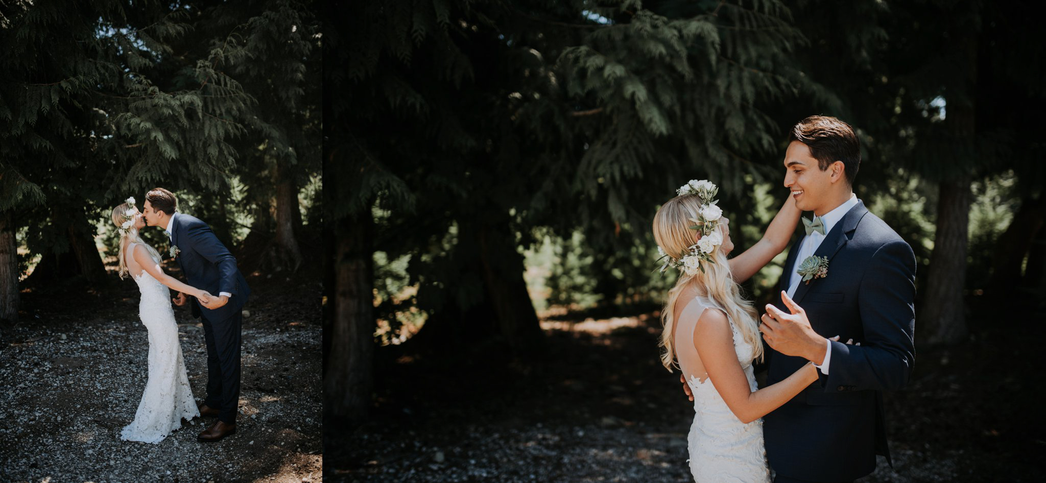 trinity-tree-farm-issaquah-washington-wedding-seattle-lifestyle-photographer-caitlyn-nikula-photography-28.jpg