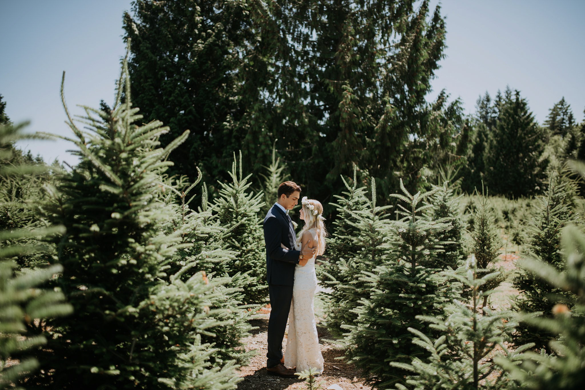 trinity-tree-farm-issaquah-washington-wedding-seattle-lifestyle-photographer-caitlyn-nikula-photography-34.jpg