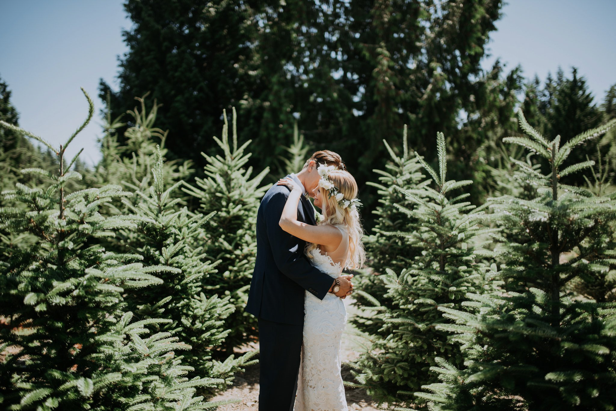 trinity-tree-farm-issaquah-washington-wedding-seattle-lifestyle-photographer-caitlyn-nikula-photography-35.jpg