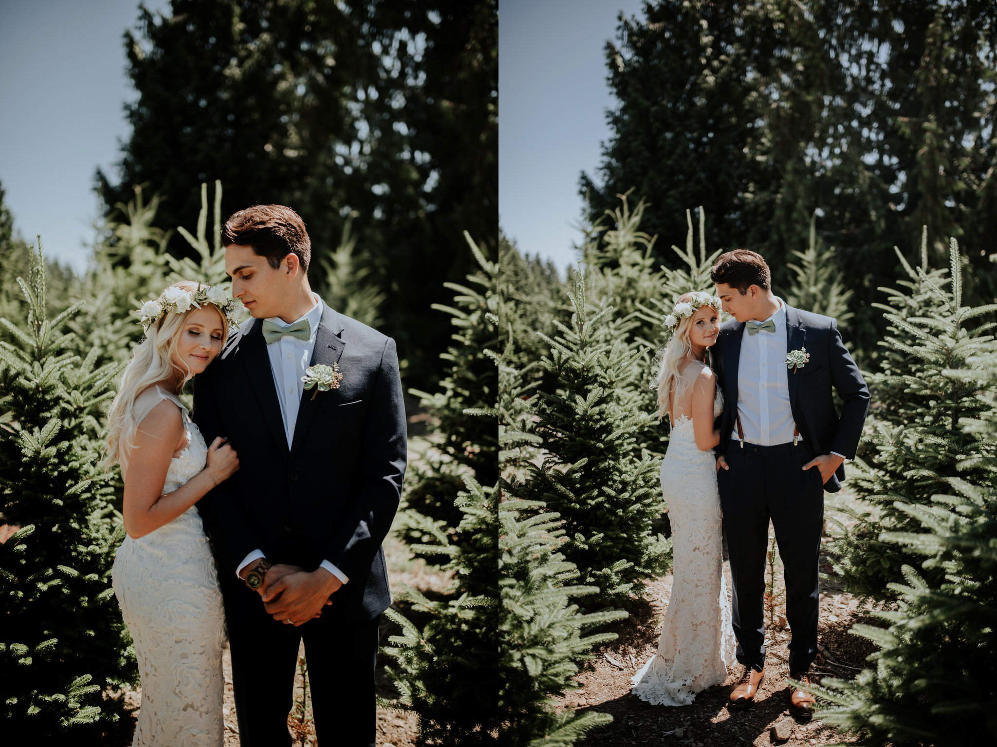 trinity-tree-farm-issaquah-washington-wedding-seattle-lifestyle-photographer-caitlyn-nikula-photography-36.jpg
