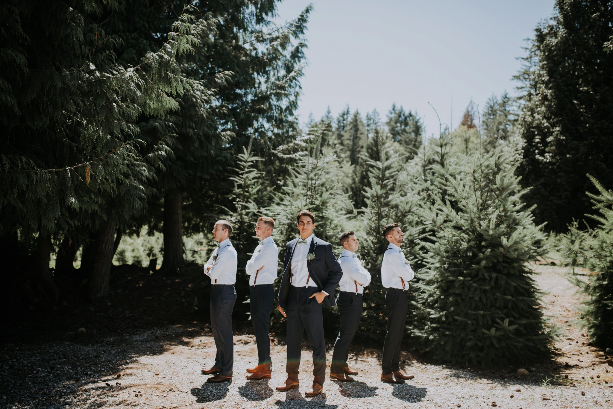 trinity-tree-farm-issaquah-washington-wedding-seattle-lifestyle-photographer-caitlyn-nikula-photography-42.jpg