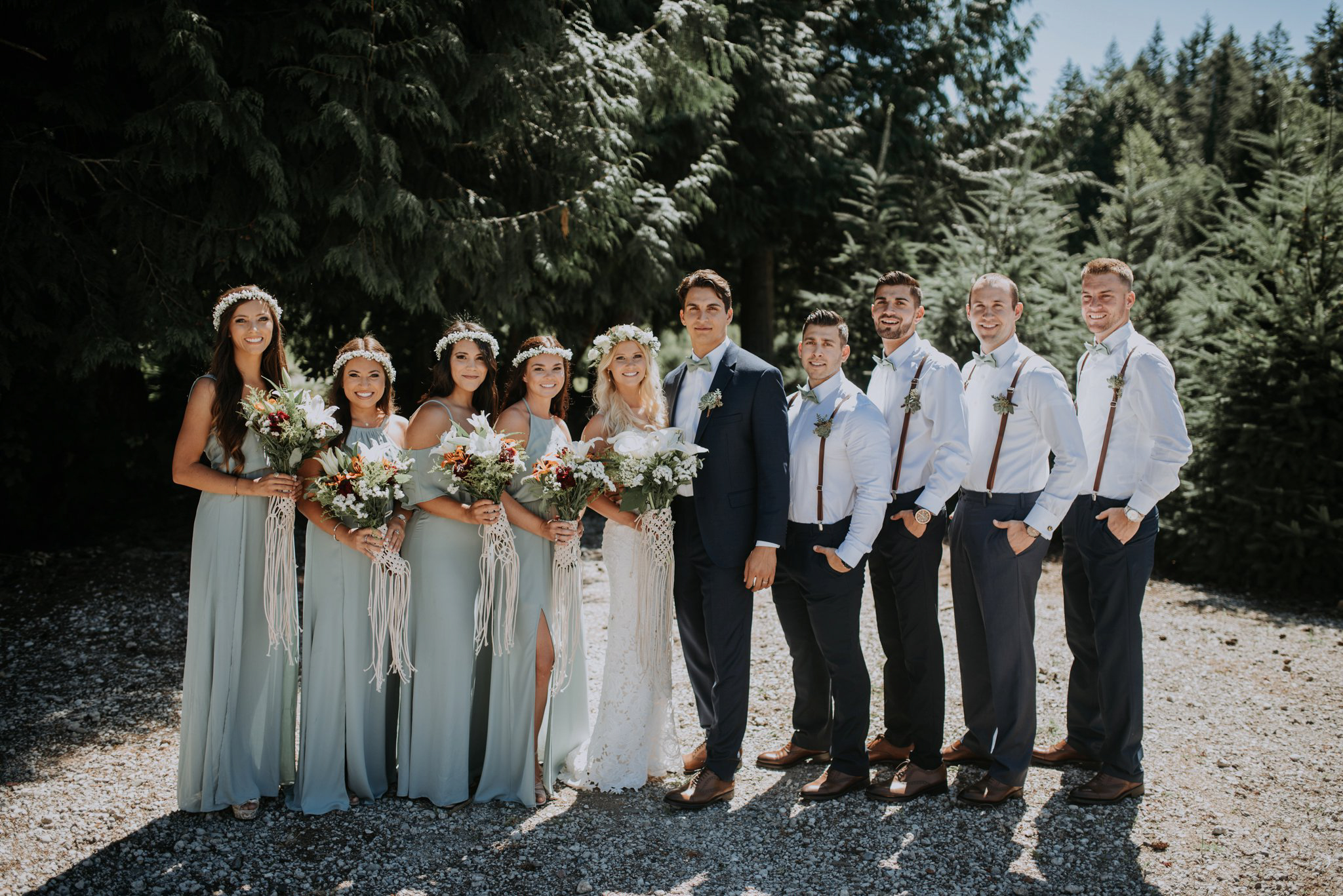 trinity-tree-farm-issaquah-washington-wedding-seattle-lifestyle-photographer-caitlyn-nikula-photography-44.jpg