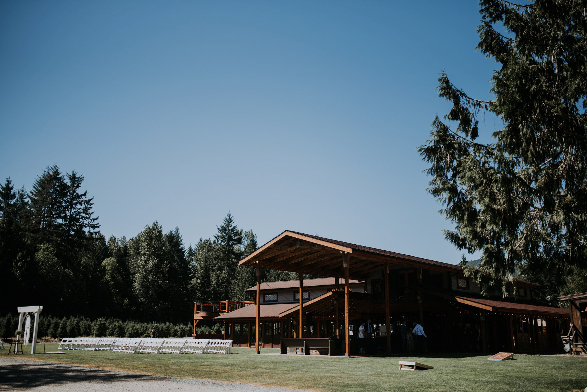 trinity-tree-farm-issaquah-washington-wedding-seattle-lifestyle-photographer-caitlyn-nikula-photography-61.jpg