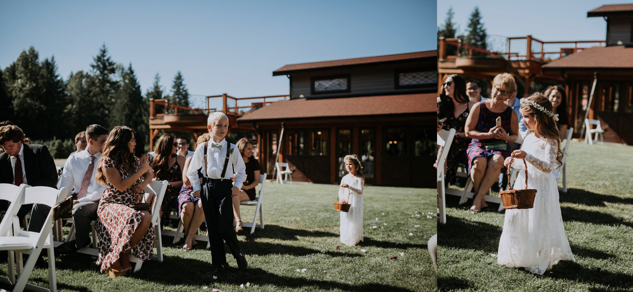 trinity-tree-farm-issaquah-washington-wedding-seattle-lifestyle-photographer-caitlyn-nikula-photography-67.jpg