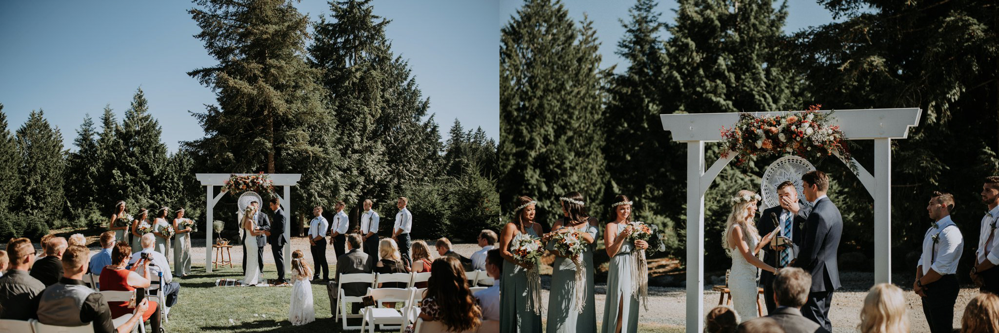 trinity-tree-farm-issaquah-washington-wedding-seattle-lifestyle-photographer-caitlyn-nikula-photography-71.jpg