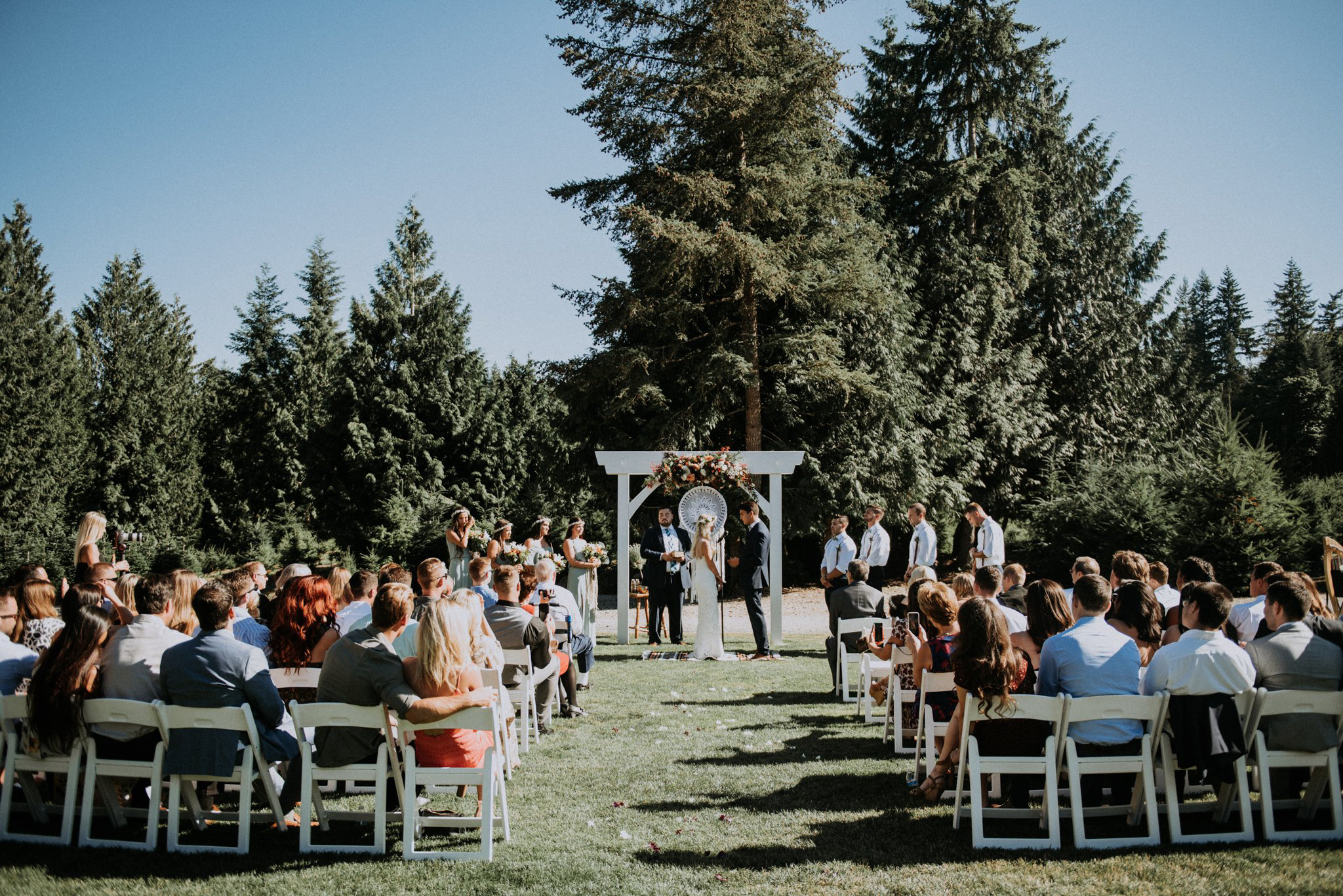 trinity-tree-farm-issaquah-washington-wedding-seattle-lifestyle-photographer-caitlyn-nikula-photography-72.jpg