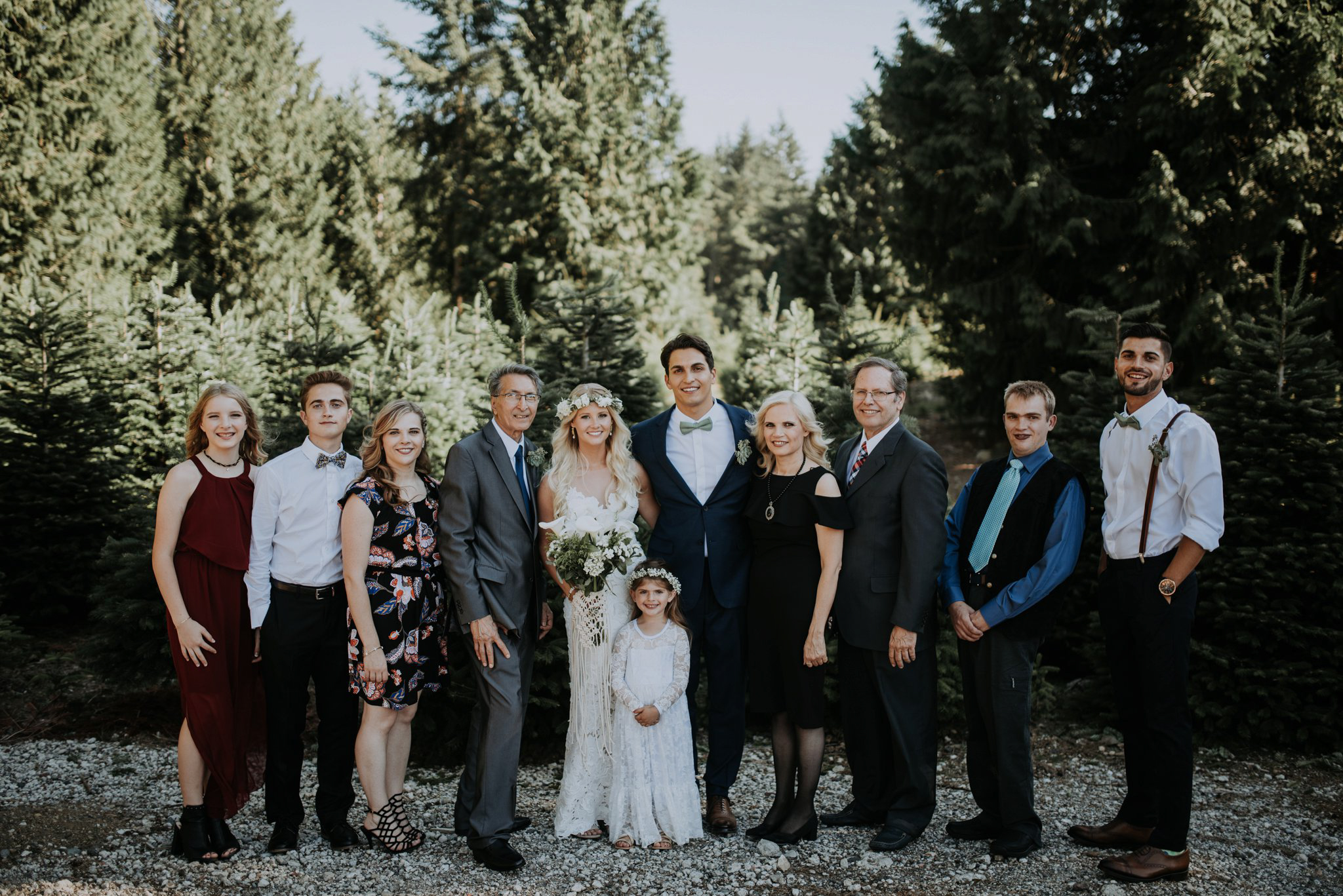 trinity-tree-farm-issaquah-washington-wedding-seattle-lifestyle-photographer-caitlyn-nikula-photography-81.jpg
