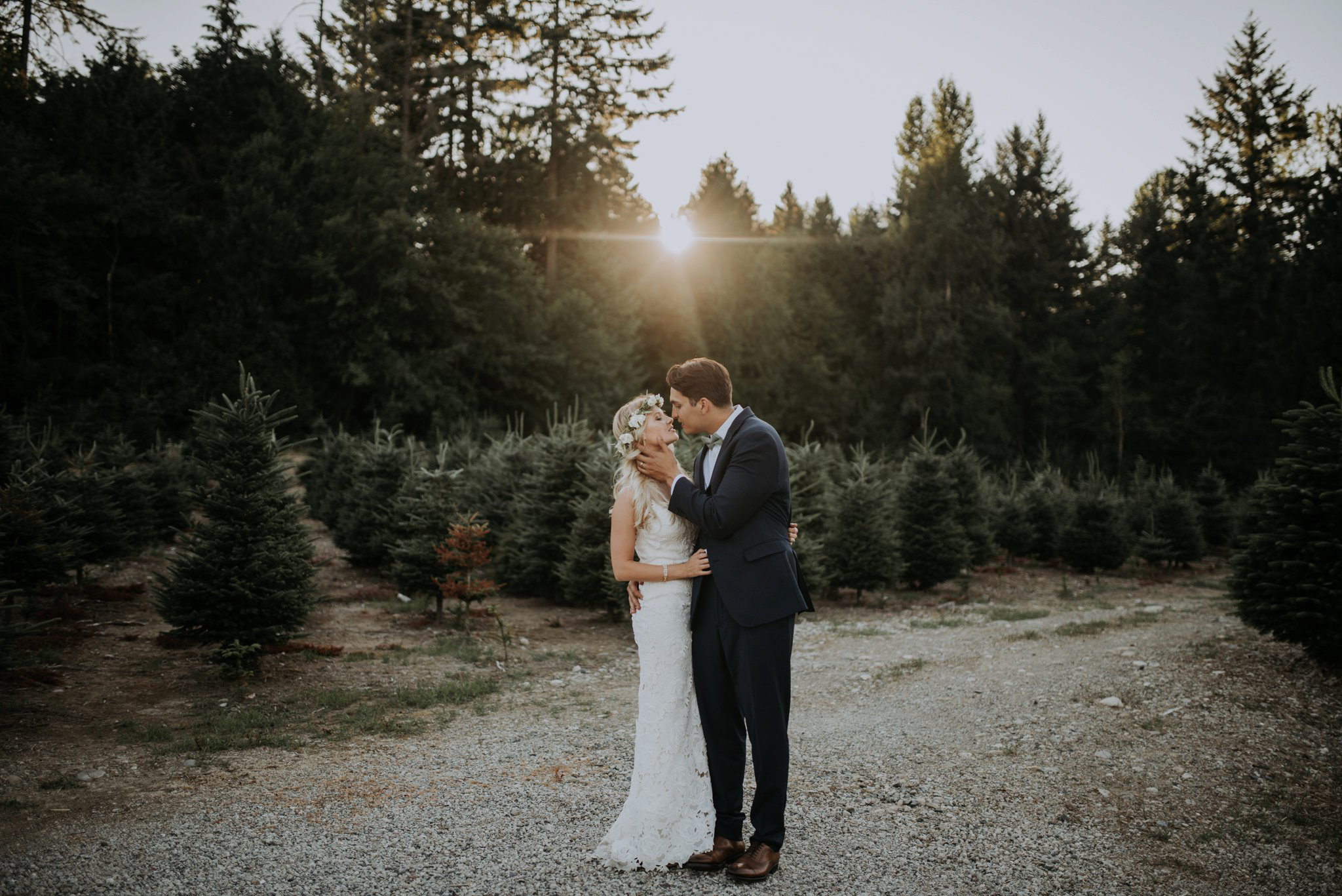 trinity-tree-farm-issaquah-washington-wedding-seattle-lifestyle-photographer-caitlyn-nikula-photography-93.jpg