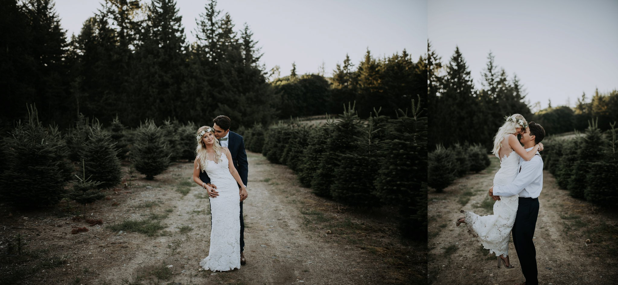trinity-tree-farm-issaquah-washington-wedding-seattle-lifestyle-photographer-caitlyn-nikula-photography-97.jpg
