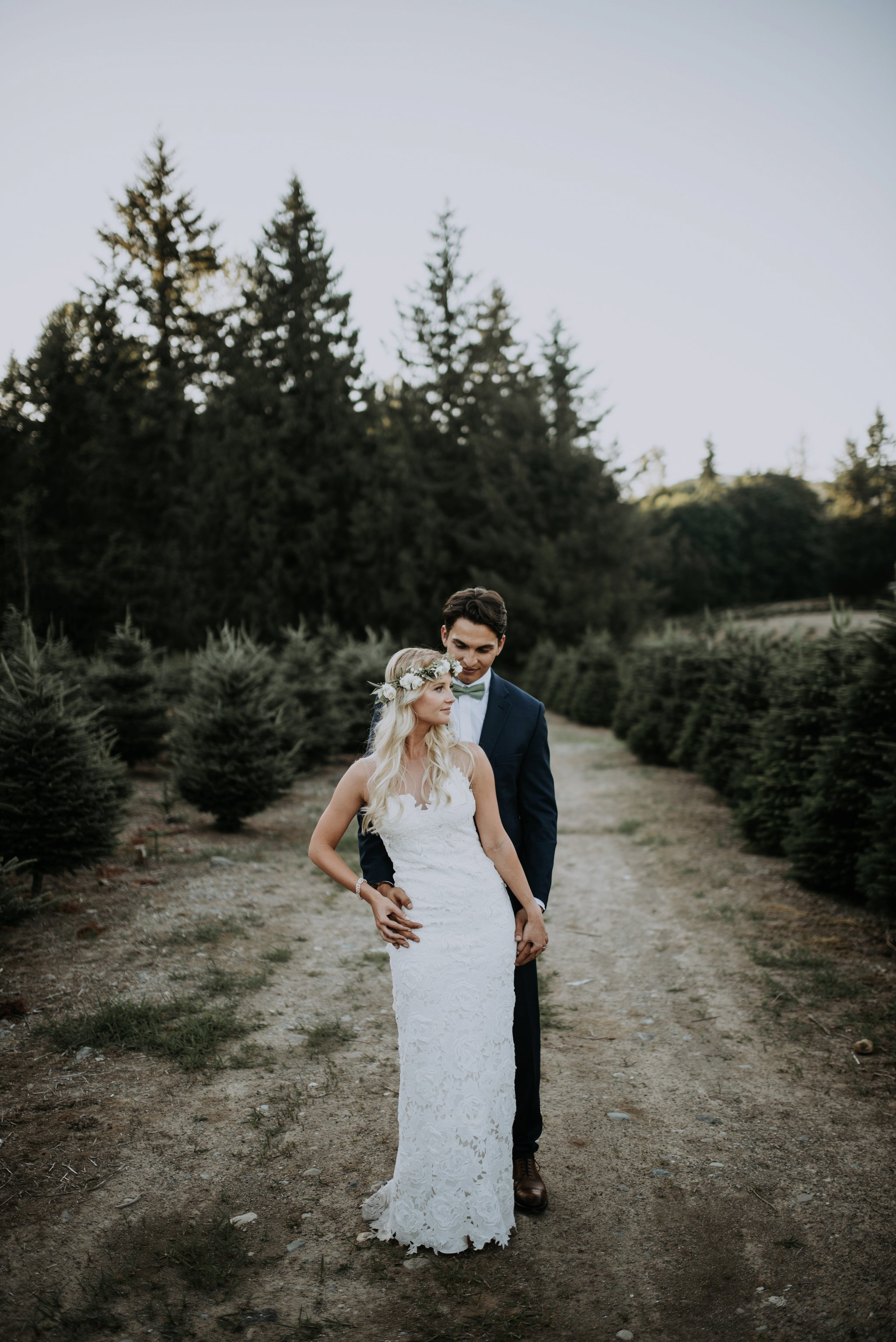 trinity-tree-farm-issaquah-washington-wedding-seattle-lifestyle-photographer-caitlyn-nikula-photography-96.jpg